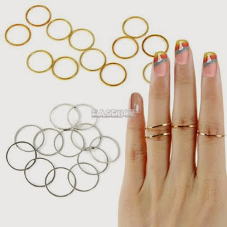http://www.ebay.co.uk/itm/12PCS-Set-Rings-Band-Midi-Ring-Urban-stack-Plain-Cute-Above-Knuckle-Ring-EA-/350879675299?pt=UK_JewelleryWatches_WomensJewellery_Rings_SR&var=&hash=item51b20ef3a3