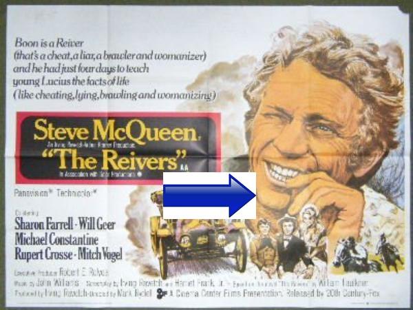 http://steve-mcqueen.blogspot.com.es/2016/01/the-reivers-1969.html
