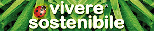 Vivere sostenibile - ecorivista indipendente