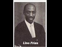 LINO FRIAS
