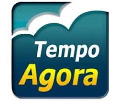 METEOROLOGIA (carregue na imágem e veja o tempo em Soure - Coimbra)