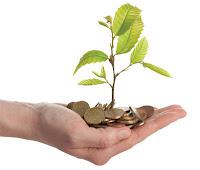 negocios rentables en los que invertir