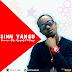 New AUDIO | Bamuyu Kijogoo Ft. Chege - Simu Yangu | Download