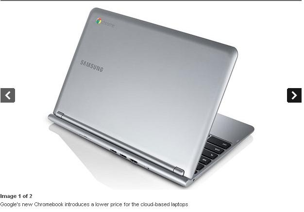 GOOGLE-CHROME-BOOK-BY-SAMSUNG-FROM-GOOGLE-TO-THE-USER-TO-THE-MARKET-PICTURES