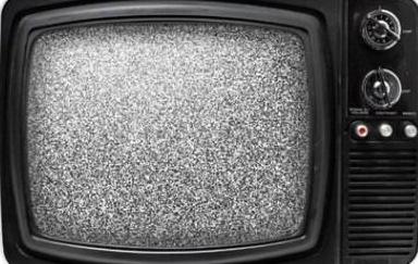 Governo estuda 'matar' TV analógica em 2015