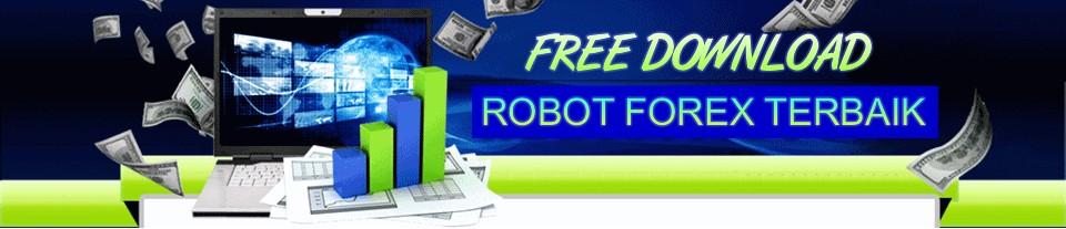Robot forex martingale terbaik