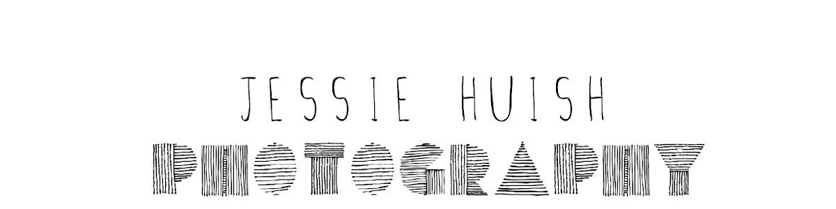 Jessie Huish Photography