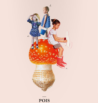Milk Kids - Collection 2013