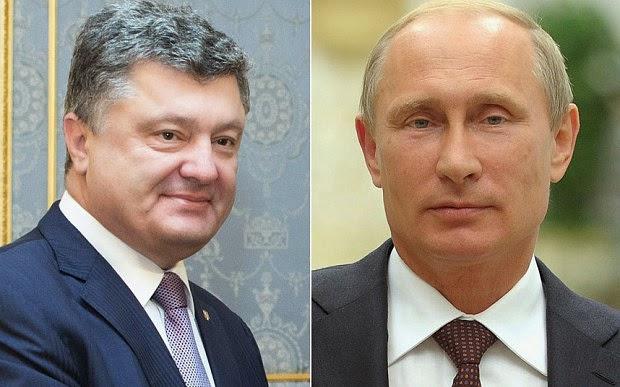 la-proxima-guerra-putin-amenazo-en-privado-con-invadir-rumania-polonia-paises-balticos