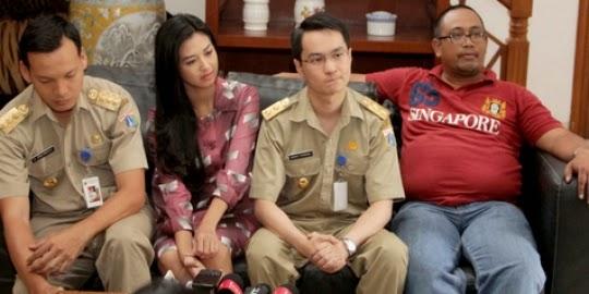 Jokowi Adalah Kita Film Tentang Jokowi