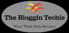 The Bloggin Techie