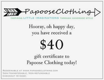 http://www.papooseclothing.com/store/c7/Gift_Certificates.html