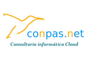 Novedades sobre Cloud Computing y Software como Servicio (Saas).