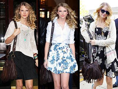 Taylor Swift Style on Taylor Swift Style   Fellas