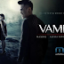 Ratting Report : Debut Perdana Sinetron Vampire - MNC TV