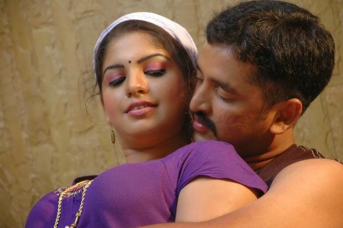 Aathma Samyamanam New <b>Kambi Katha Malayalam</b> - 1321522531644653
