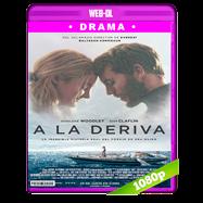 A la deriva (2018) WEB-DL 1080p Audio Ingles 5.1 Subtitulada