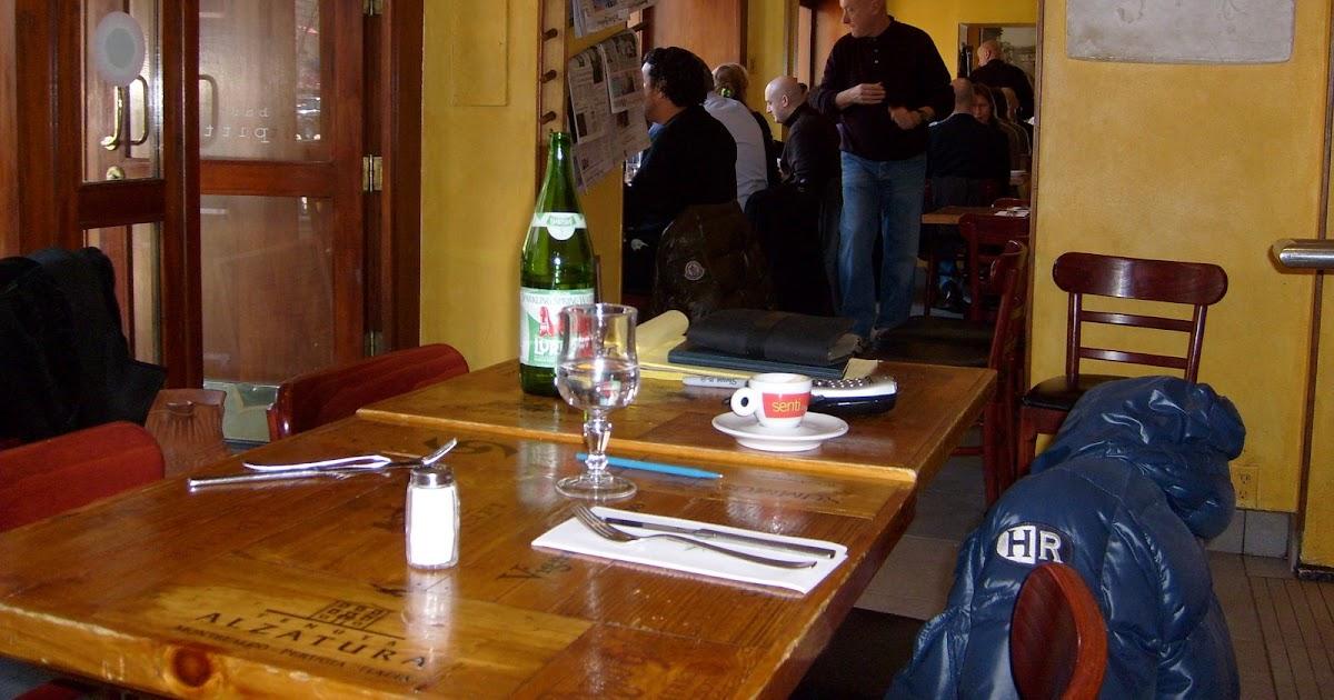 new york foodee com new york 39 s best italian restaurants