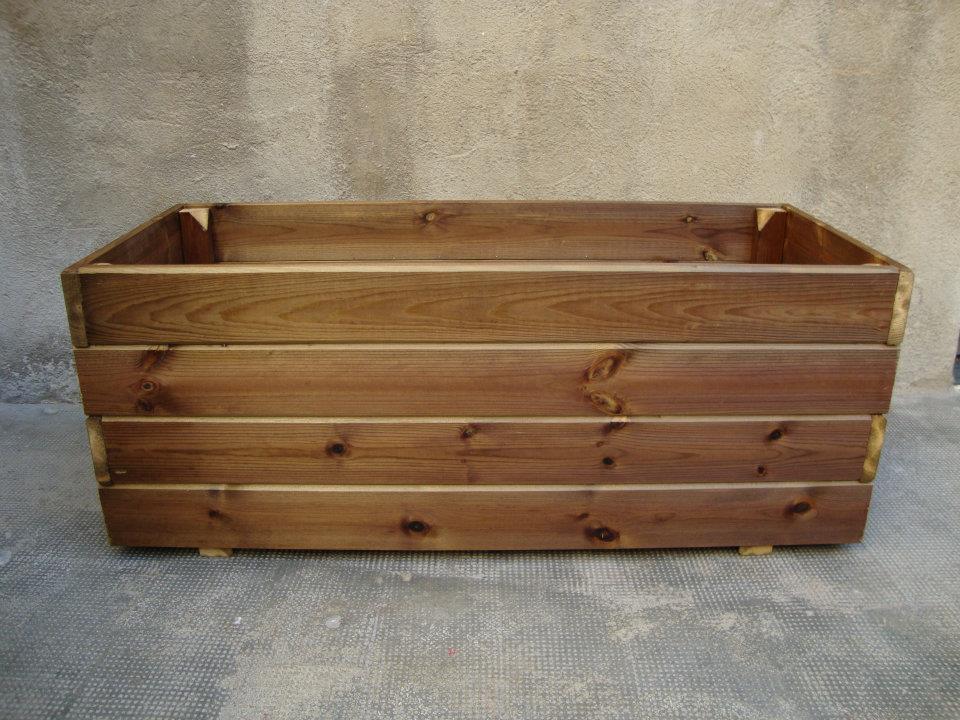 Autoclave - Autoclave para madera ...