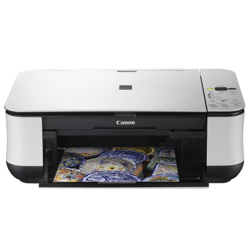 Download driver printer canon mp258 untuk windows 7