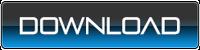 http://www.mediafire.com/download/s78ow4o7obb8n17/Silva_Suite.7z