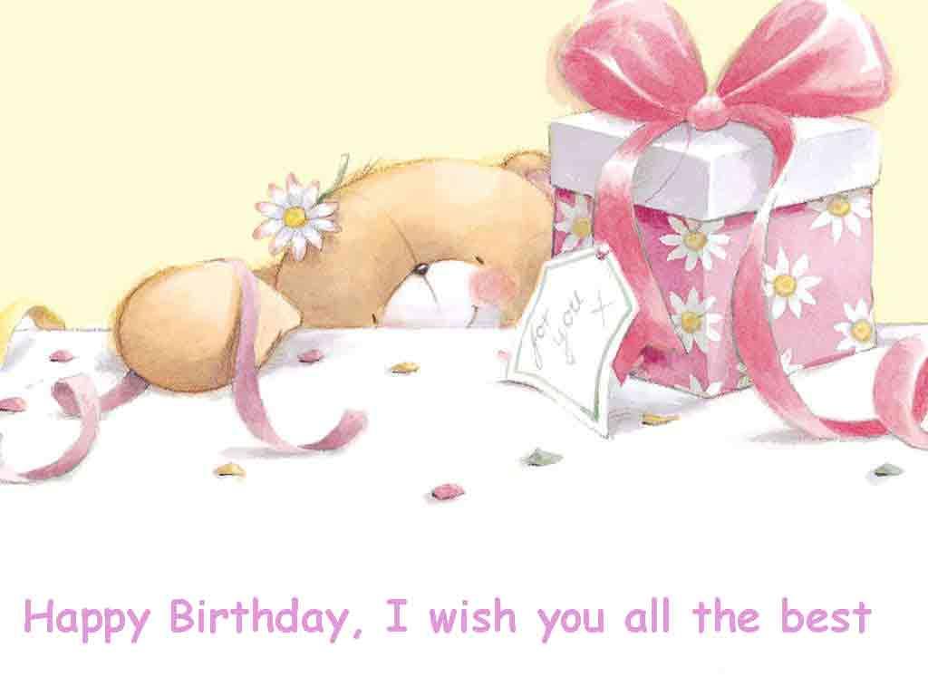 3d Happy Birthday Wallpaper Free 3d Wallpaper Download Free Happy Birthday Wish To N
