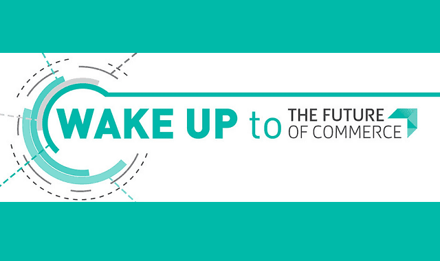 Image: Wake Up to the Future of Commerce