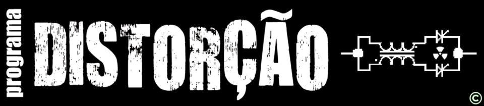 Parceiro: Programa da radio amparo FM