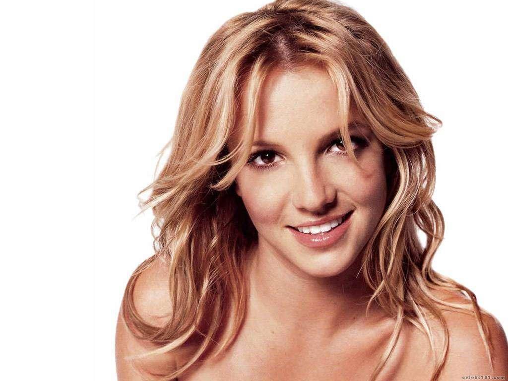http://4.bp.blogspot.com/-AlAMjULRyrI/TcEu-vxFPbI/AAAAAAAACYc/wT09eQQ4M3o/s1600/Britney%252BSpears%252Bby%252Bcool%252Bimages.jpg