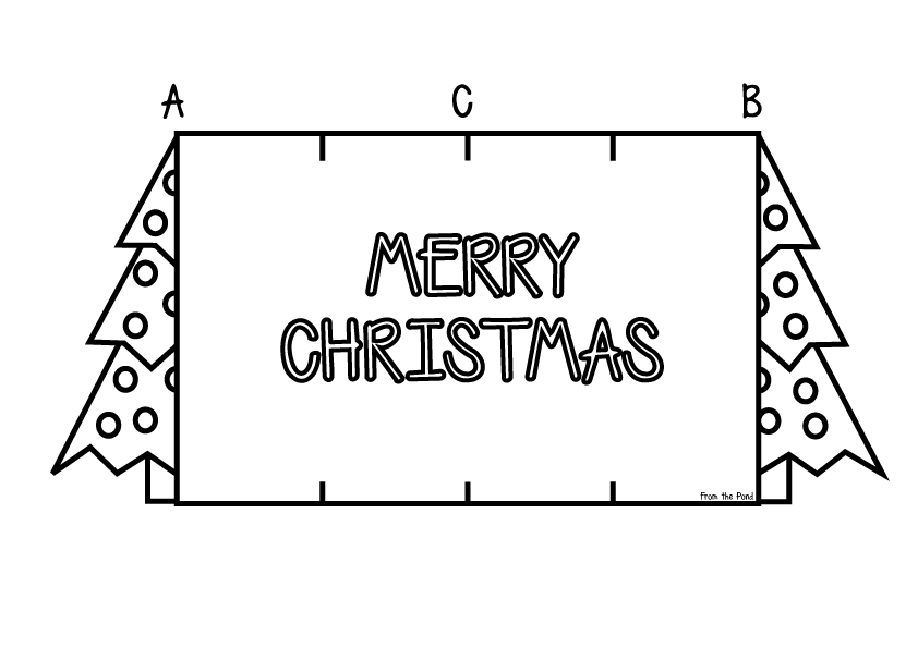 Click on the image below to download the template from google docs.