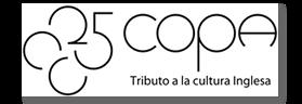 Copa Alcázares
