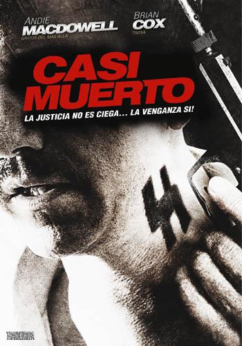 Ver Casi muerto (2011) Online