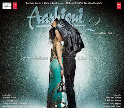 http://www.funmag.org/mobile-mag/download-aashiqui-2-mp3-ringtones/