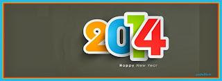 cover facebook chúc mừng năm mới đẹp nhât