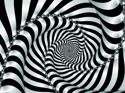 OPTICAL ILLUSION - Edukatif Blog