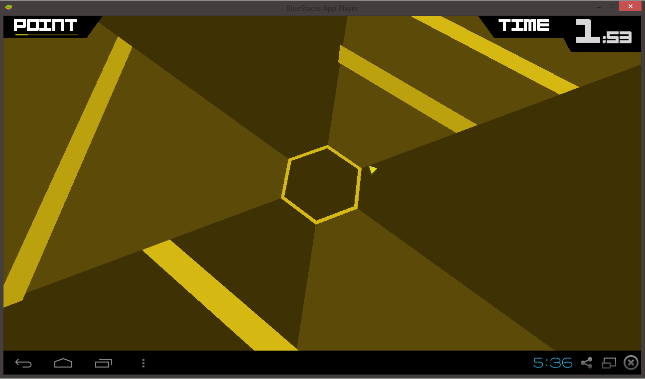 Super-Hexagon-Free-Download-Full-Version-Screenshot-3