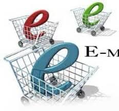 التسويق الإلكتروني|اهداف التسويق الإلكتروني|قواعد التسويق الالكتروني|مزايا التسويق الالكتروني|عيوب التسويق الإلكتروني|عوامل التسويق الإلكتروني|تسويق الكتروني|خطط التسويق الإلكتروني