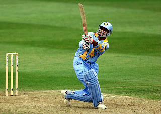 cricket,saurav,dada,wallpaper,images,six,lords,tshirt waving,india successful captain,bengal tiger,prince of kolkatta,short pitch delivery,australia