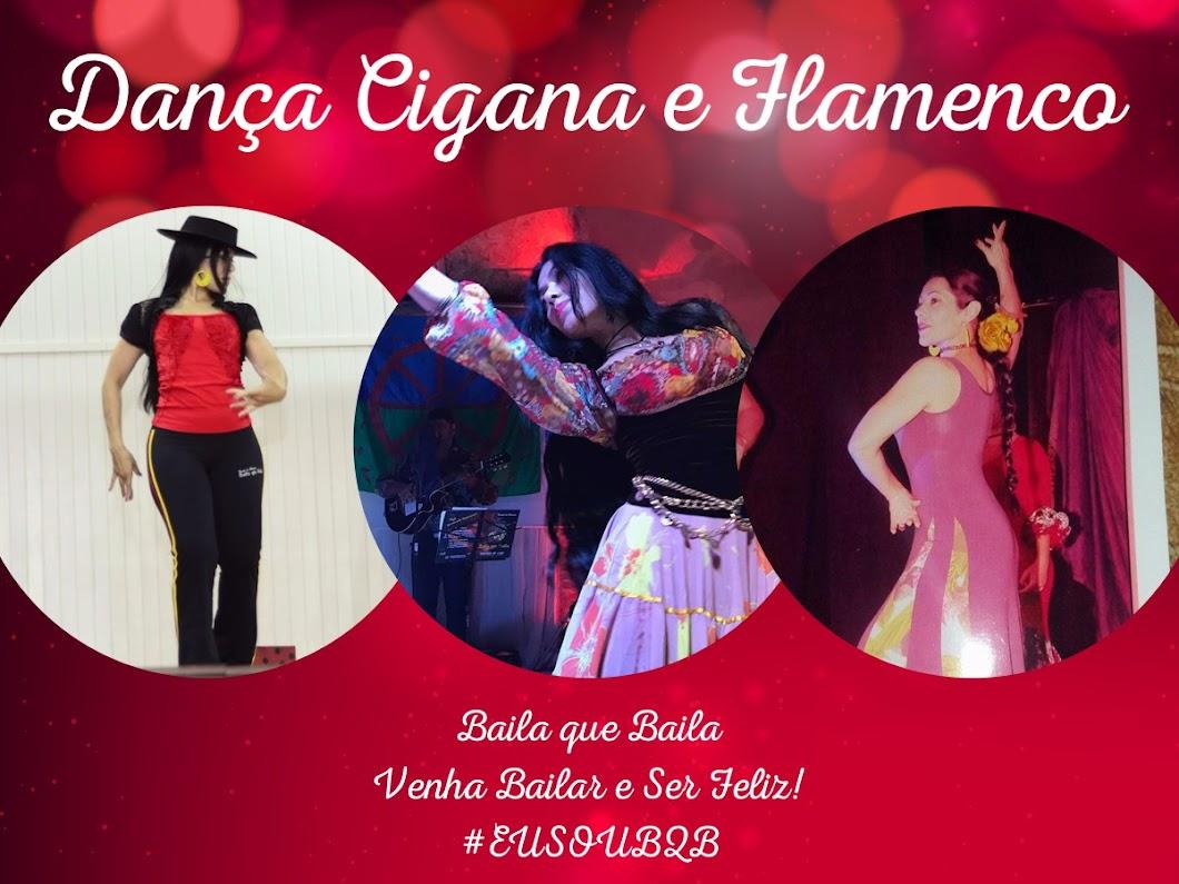 Escola de Danzas Baila que Baila