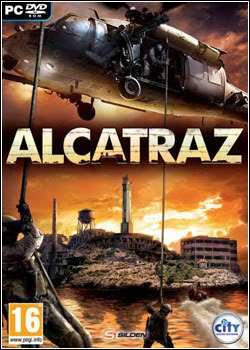 games Download   Alcatraz   Português   Portátil