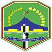 Gambar untuk Formasi CPNS 2014 Kabupaten Majalengka