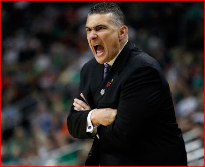 this is the real Frank Martin