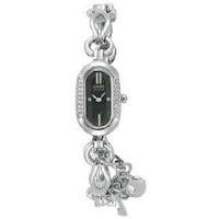 Womens Bracelet Watches5