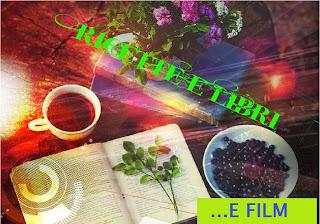 http://letturesenzatempo.blogspot.it/p/blog-page_30.html