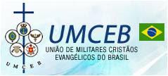 UNIÃO DE MILITARES CRISTÃOS DO BRASIL