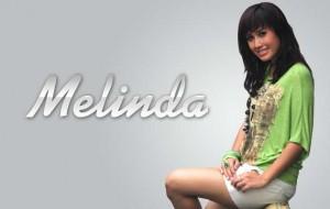 Melinda - Aw Aw