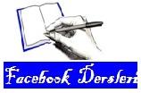 facebook, facebook hayran sayfası oluşturma resimli anlatım, facebook reklam, facebook reklam vermek, facebook reklamları, facebook sayfa tasarımı, ücretsiz facebook,