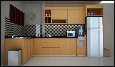 http://4.bp.blogspot.com/-AlMgJePc0Gk/UrRH4_Tak2I/AAAAAAAAABw/qtkAib-4FX8/s1600/1364862445_497800182_1-Gambar--kitchen-set-minimalis-jateng.jpg