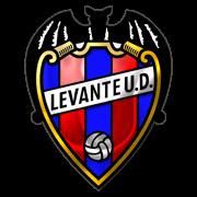 U.D. LEVANTE