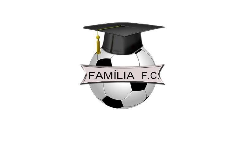 Família F.C.